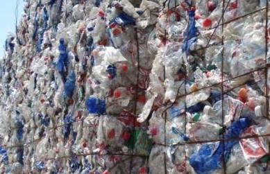 四会市塑料废品回收